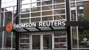 Giornalisti Reuters in sciopero oggi e domani. Il sindacato al fianco dei colleghi