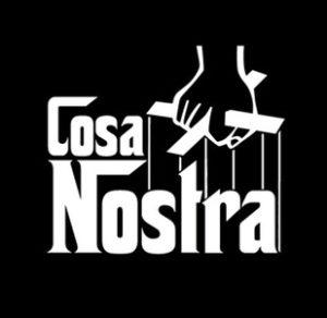Il desiderio indipendentista dei mafiosi siciliani.Il pentito Rosario Naimo racconta di quando Cosa nostra voleva fare nel 1993 il golpe in Sicilia
