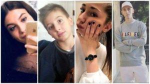 Tragedia a Corinaldo, 5 ragazzi e una madre muoiono nella calca. Mattarella: non si può morire così