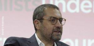 Editoria, Silvestri: a rischio non solo posti di lavoro ma agibilità dell'informazione