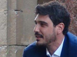Né diffamazione né stalking, prosciolto il direttore di Live Sicilia Accursio Sabella