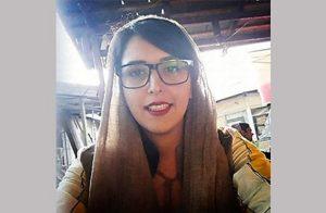 Giornata mondiale per i diritti umani: l'Iran non cambia