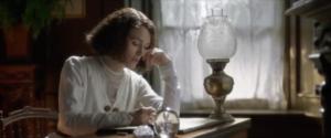 """Torino Film Festival. """"Colette"""", giovinezza, matrimonio e amori della grande scrittrice francese."""