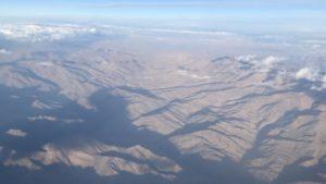 Afghanistan, tutti a casa. Ma proprio tutti