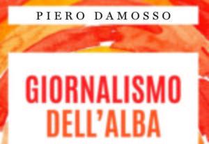 """""""Il ritorno del giornalismo e il diritto alla verità dopo le fake news"""". Roma, 6 dicembre"""