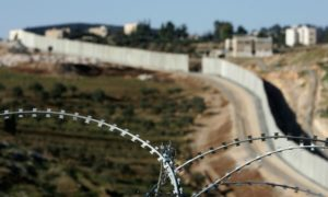 Conflitto israelo-palestinese. Falsità anche all''assemblea dell'Onu