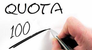 """""""Reddito"""" e """"quota 100"""" ammaccati alla meta"""