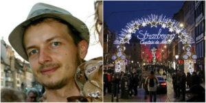 Strasburgo. Dopo Megalizzi, è morto ieri anche l'amico e collega di Europhonica