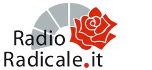 """Troppi silenzi su """"Radio Radicale"""". Colleghi, se non si parla ora, quando?"""