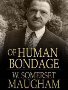 """Somerset Maugham. """"Schiavo d'amore"""", un grande romanzo sul mistero dei legami amorosi"""