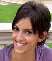 III edizione del Premio Giornalistico intitolato alla memoria di Alessandra Bisceglia (scadenza 15 dicembre)