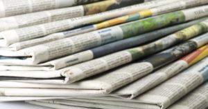Recovery Plan: l'editoria è solo un inciso o una parentesi?