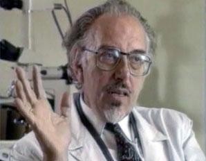 Giuseppe Sermonti, ci lascia con un retaggio prezioso l'illustre filosofo e scienziato italiano