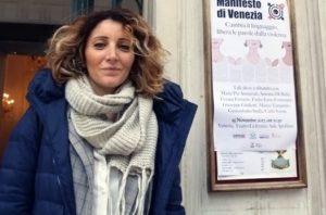 Inchiesta su Clan Mallardo. Ruote bucate ad auto giornalista Cristina Liguori