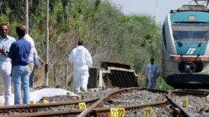 Vercelli, il corpo di un profugo nigeriano è da tre mesi in una cella frigorifera all'obitorio, nell'indifferenza delle istituzioni