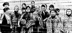 La memoria della Shoah contro i rigurgiti nazifascisti e i nuovi sovranismi