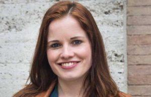 Stampa sotto attacco, arrestata reporter olandese in Turchia. Giornalista investigativo ucciso in Ghana.