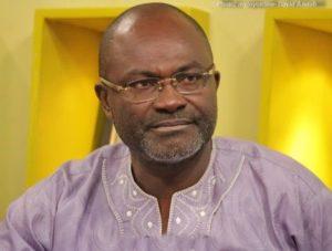 Ghana, ucciso giornalista che aveva rivelato la corruzione nel calcio