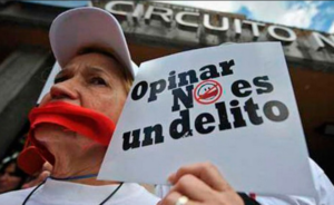 Libertà di stampa in America Latina. Qualcosa si muove