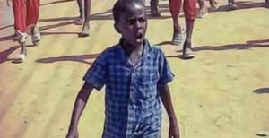 Rivolte in Sudan represse con la forza, almeno 40 morti. Anche un bambino di 11 anni