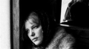 Amore e jazz ai tempi della guerra fredda. 'Cold War' di Pawel Pawlikowski