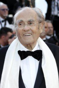 La scomparsa di Michel Legrand. Due volte Premio Oscar