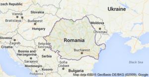 Romania: un nuovo laboratorio per l'attacco allo stato di diritto?
