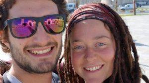 Scomparsi in Burkina Faso e divenuti bersaglio degli odiatori da social network