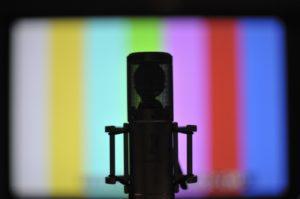 I doppiatori cinematografici e televisivi italiani dissotterrano l'ascia di guerra: proclamato dal 28 gennaio lo stato di agitazione