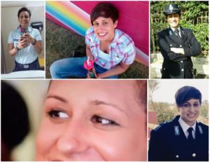 Verità e giustizia per Sissy Trovato Mazza. Parte la campagna di raccolta fondi per le spese legali della famiglia
