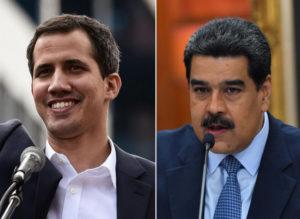 Venezuela. I falsi nemici della povertà