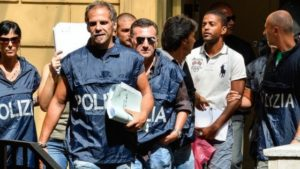 """Sentenza Fasciani bis. Associazione Antimafia #Noi: """"A Ostia c'è la mafia"""""""