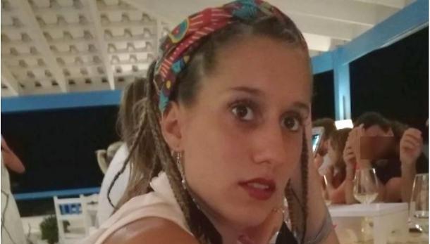 Silvia Romano è scomparsa da sei mesi, Sala: