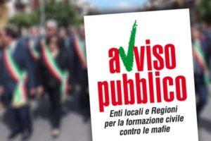 Articolo 21 Veneto aderisce all'appello di Corriere del Veneto e Avviso Pubblico