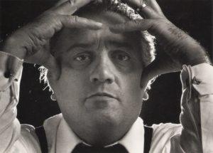 """Diversità (il secondo capitolo del """"Glossario Felliniano""""). Verso il Centenario della nascita di Federico Fellini"""