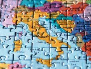 Regionalismo differenziato? Ricordarsi di Salvemini e di 70 anni di fallimenti