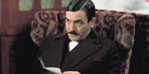 Se n'è andato Albert Finney, impareggiabile Poirot in 'Assassinio sull'Orient Express'