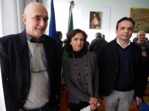 """Editoria, 4 licenziamenti a """"La città"""" di Salerno. Il comunicato del Cdr. Solidarietà di Articolo 21."""