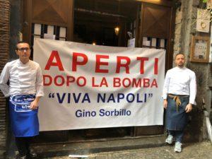 """""""Una pizza solidale contro il razzismo!"""" Caserta, 26 febbraio"""