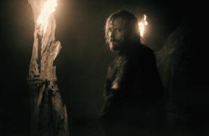 Decostruzione del Mito in chiave teatrale ne 'Il primo re' di Matteo Rovere