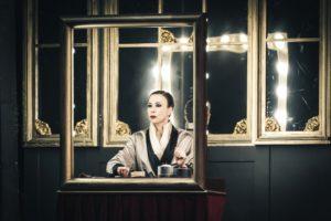 "Teatro Quirino. ""Viktor und Viktoria"", commedia musicale sorprendente e di spessore"