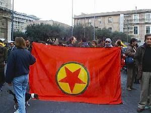 """""""Kurdistan libero"""". Il 16 febbraio in piazza a Roma per chiedere, pace, libertà e giustizia"""