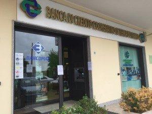 Processo Bcc Terra d'Otranto:il super testimone denuncia pressioni
