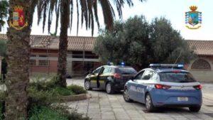 I sistemi criminali di Tor Bella Monaca