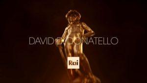 Il David di Donatello rafforza la convergenza con Rai, ma nessuno si domanda se è un premio realmente benefico per il cinema italiano
