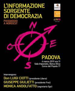 L'Italia delle barbarie e dell'odio: l'involuzione di una nazione