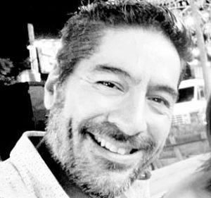 Messico, terzo giornalista ucciso dall'inizio dell'anno