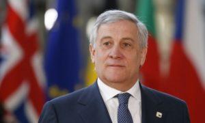 """World Congress of Families di Verona. Schlein – Capogna (Possibile): """"Tajani chiarisca sulla sua presenza"""""""