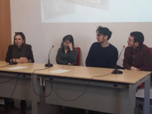 Premio Zavattini, il fascino della memoria condivisa: i finalisti 2019