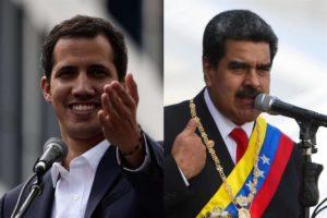 A Caracas le farmacie sono vuote, gli alimentari scarseggiano, gli ospedali sono al collasso